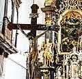 Kloster Mariahilf Foto Reinhard Sock 08.jpg