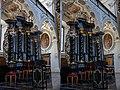 Kloster Pfäffers. Kirche St. Maria. Pontifikalsitze. 2019-02-16 12-34-46 (side-by-side).jpg