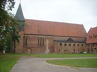 Klosterkirche Ruhn 2008.jpg