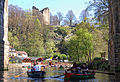 Knaresborough Castle From River.jpg