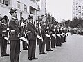 Knesset guard 1959 D667-009.jpg