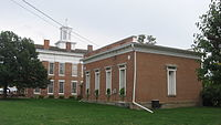 Knox County Courthouse and Hall of Records.jpg