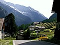 Knuttental, Valle dei Dossi - panoramio (4).jpg