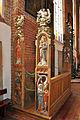 Kołobrzeg, Marienkirche, s (2011-07-26) by Klugschnacker in Wikipedia.jpg