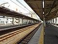 Koenji-Sta-Platform.jpg