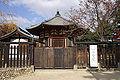 Kofukuji06s3872.jpg