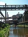 Kokerei Zollverein - Photoshooting.jpg