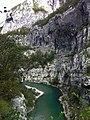 Kolasin, Montenegro - panoramio (6).jpg