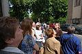 Kolegiata pw. św. Anny w Krakowie - 14-15 maja 2011, XIII MDDK (5739629296).jpg