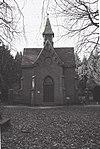 foto van Kerkhofkapel St. Ludwig