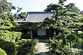 Komyo-in Temple Sakai City.jpg
