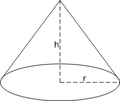 Kon (geometry).png