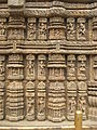 Konarak Sun Temple Sculptures By Piyal Kundu (2).jpg