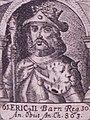 Kong Erik II Barn (Horik II).jpg