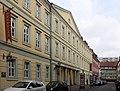 """Kongress- und Kulturzentrum """"Kaisersaal"""".jpg"""