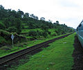 Konkan Railway - views from train on a Monsoon (31).JPG