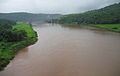 Konkan Railway - views from train on a Monsoon (7).JPG