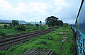 Konkan Railway - views from train on a Monsoon Season (13).JPG
