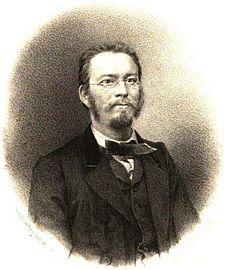 Konrad Bayer, chess composer.jpg