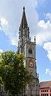 Konstanz Münster Turm 01.jpg