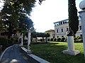 Koper, Eslovènia (agost 2013) - panoramio (4).jpg