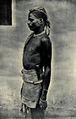 Koraga tribesman.png