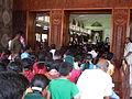 Koratty Muthy Thirunaal IMG 5491.JPG