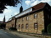 Korbach-Alte Landesschule-14-08-10-2-DSCF3508.jpg