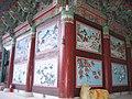 Korea-Mountain-Jirisan-Buddhist.temple-04.jpg