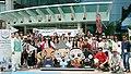 Korea Gangneung Danoje Festival 08 (14140663687).jpg