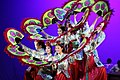 Korean Dances-4.jpg