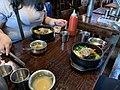 Korean food from study abroad.jpg