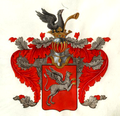 Korobanovy 2-86.png