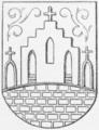 Korsørs våben 1519.png
