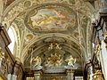 Kostol sv Alzbety09.jpg
