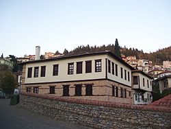 Kostur Picheon-house02.jpg