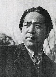 Isamu Kosugi Japanese actor and director