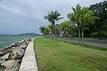 Kota Kinabalu Jl Tun Fuad Stephens 0001.jpg