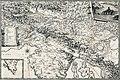 Krainska deschela 1778.jpg