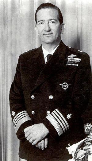 Peter II of Yugoslavia - Image: Kralj Petar II
