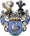Krane-Fr-Wappen-086 8.png