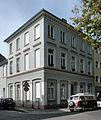 Krefeld Westwall 150.jpg