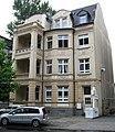 Kreuzviertel-IMG 0155.JPG