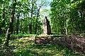 Kriegerdenkmal Löbejün.JPG