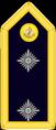 Kriegsmarine shoulder Oberbootsmann-up.png