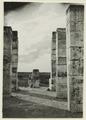 Krigarnas tempel - SMVK - 0307.f.0053.tif