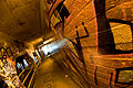 Krog Street Tunnel - Atlanta, GA - Flickr - hyku (47).jpg