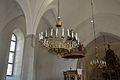 Kroonlühter Palamuse kirikus, Nürnbergi töö.jpg