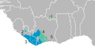 Aizi ethnic group