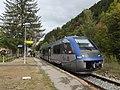 Kruth station 2013.jpg